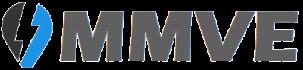 logo-mmve