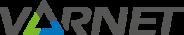 logo-varnet-400