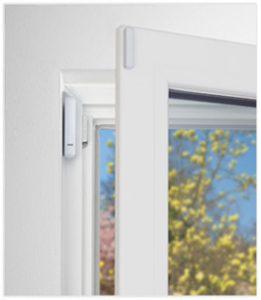 okenni-a-dverni-senzor